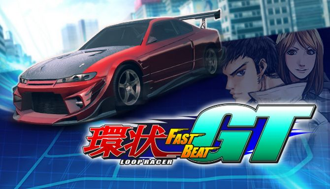 http://igg-games.com/wp-content/uploads/2018/05/FAST-BEAT-LOOP-RACER-GT-GT-Free-Download.jpg