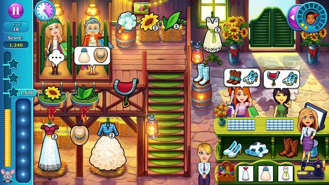 Fabulous - Angela's Wedding Disaster PC Crack