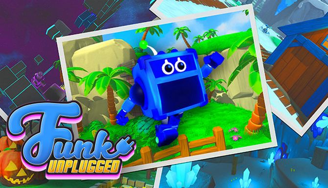 http://igg-games.com/wp-content/uploads/2018/05/Funk-Unplugged-Free-Download.jpg