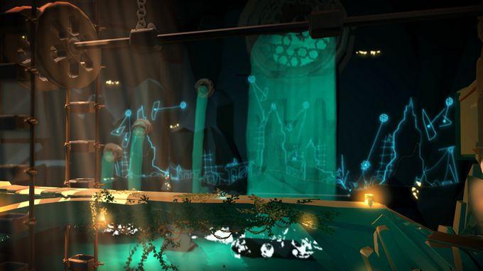 Golem Free Download PC Game 2018