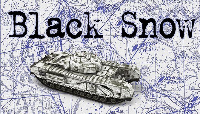 http://igg-games.com/wp-content/uploads/2018/05/Graviteam-Tactics-Black-Snow-Free-Download.jpg