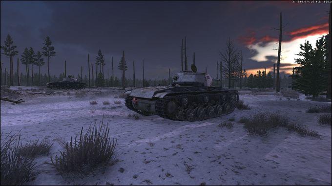 http://igg-games.com/wp-content/uploads/2018/05/Graviteam-Tactics-Black-Snow-PC-Crack.jpg