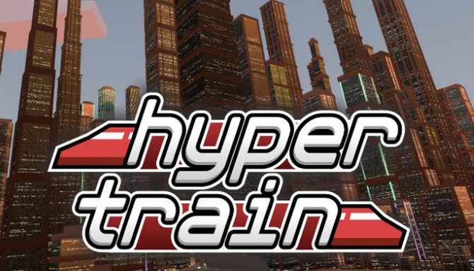 Hypertrain Free Download