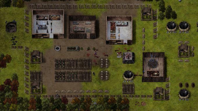 Judgment: Apocalypse Survival Simulation Torrent Download