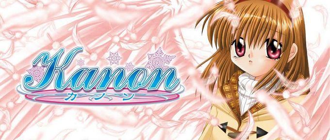Kanon Free Download
