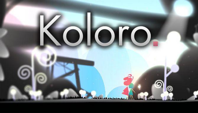 Koloro Free Download