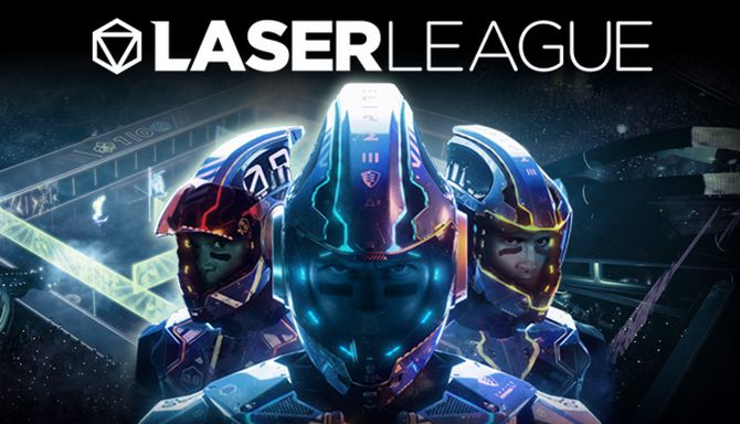 Laser League Free Download