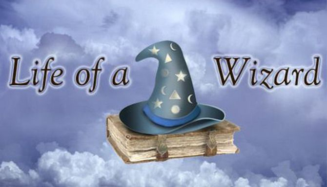 Life of a Wizard Free Download « IGGGAMES