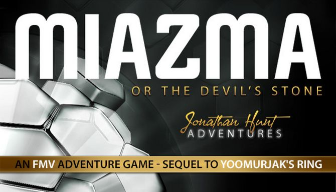 MIAZMA or the Devil's Stone Free Download