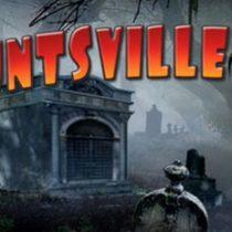 Mystery Case Files: Huntsville GOG Torrent Archives - IGGGAMES