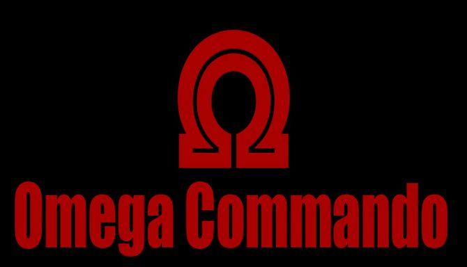 http://igg-games.com/wp-content/uploads/2018/05/Omega-Commando-Free-Download.jpg