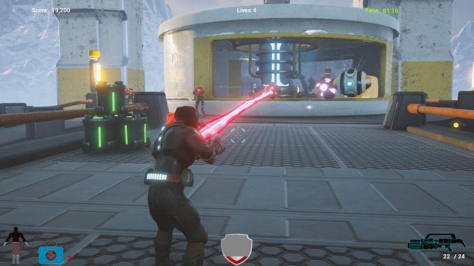 http://igg-games.com/wp-content/uploads/2018/05/Omega-Commando-PC-Crack.jpg