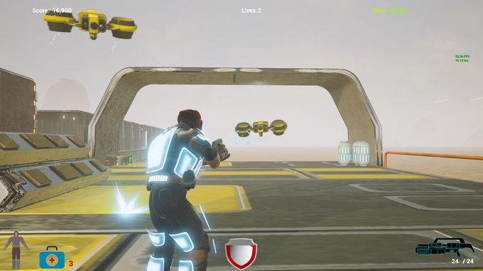 http://igg-games.com/wp-content/uploads/2018/05/Omega-Commando-Torrent-Download.jpg