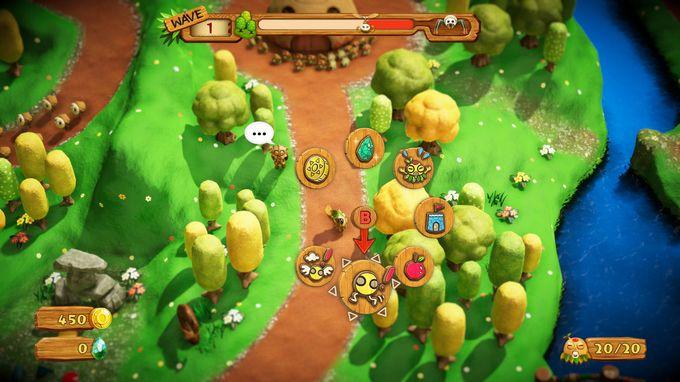 http://igg-games.com/wp-content/uploads/2018/05/PixelJunk-Monsters-2-Torrent-Download.jpg