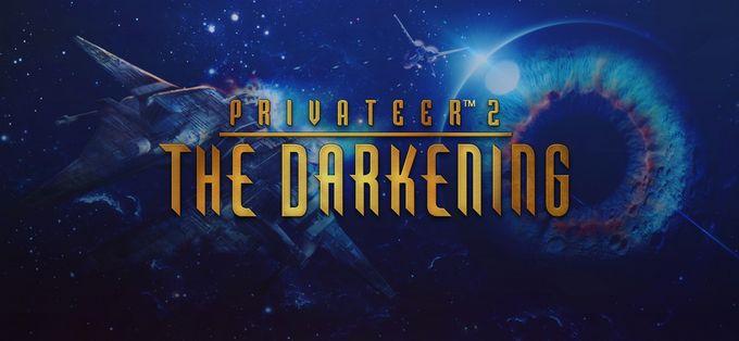 Privateer 2: The Darkening Free Download