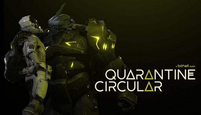 http://igg-games.com/wp-content/uploads/2018/05/Quarantine-Circular-Free-Download.jpg