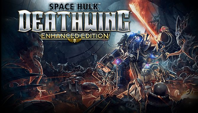 Space Hulk: Deathwing Enhanced Edition Free Download (v2 42 & ALL