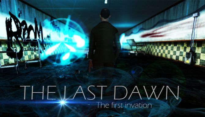 The Last Dawn : The first invation Free Download