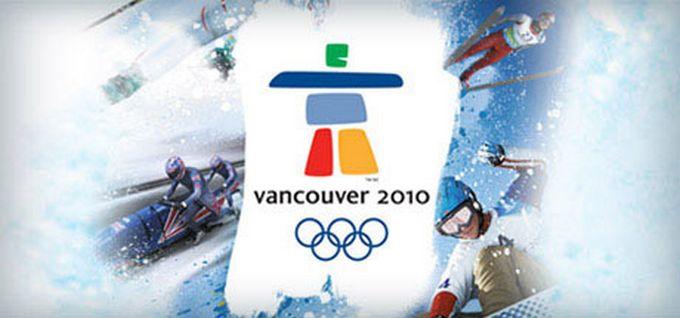 Vancouver 2010 скачать.