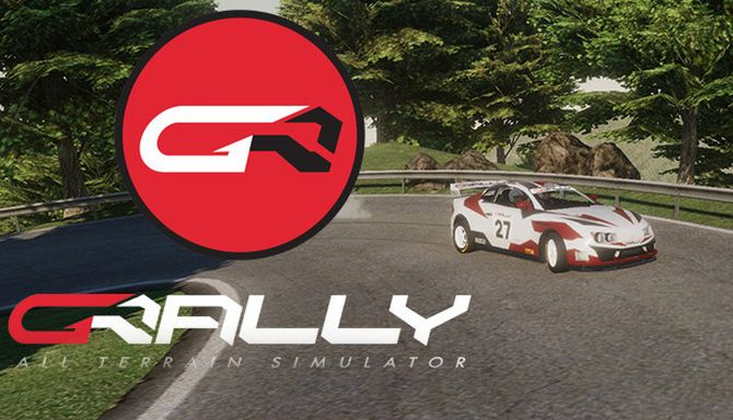 gRally Free Download