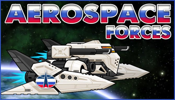 Aerospace Forces Free Download
