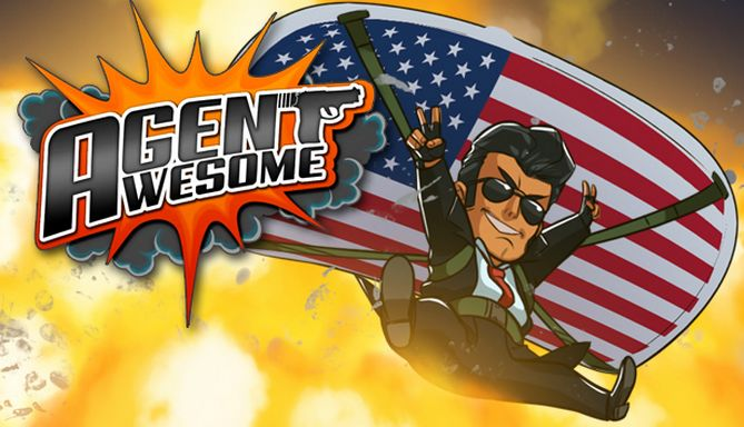 Agent Awesome Free Download