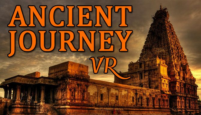 Ancient Journey VR Free Download
