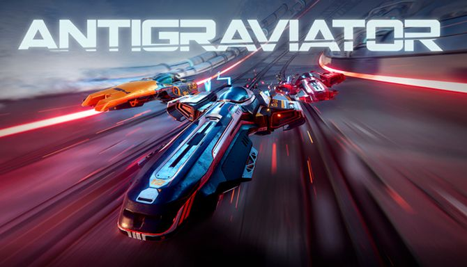 http://igg-games.com/wp-content/uploads/2018/06/Antigraviator-Free-Download.jpg