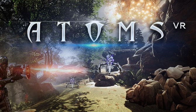 Atoms Free Download