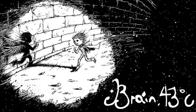 Brain 43℃ Free Download