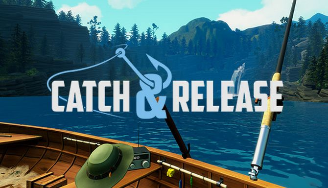 Catch & Release Free Download « IGGGAMES