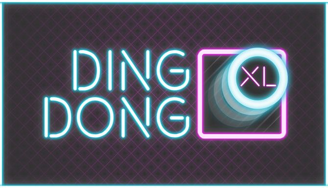 Ding Dong XL Free Download « IGGGAMES
