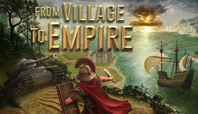 From-Village-to-Empire-Free-Download.jpg