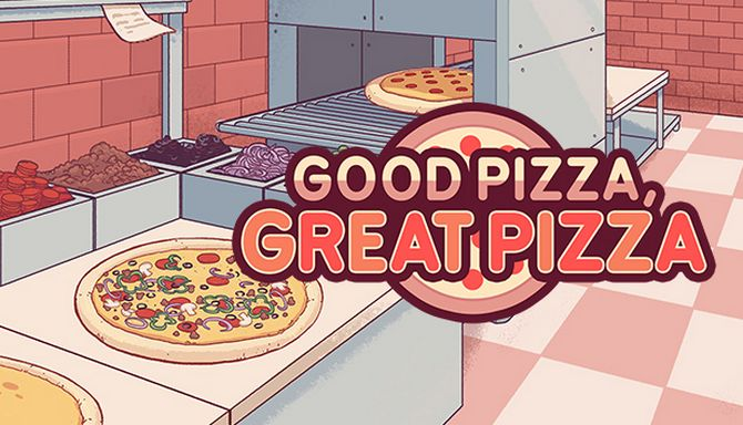 Good Pizza, Great Pizza Free Download