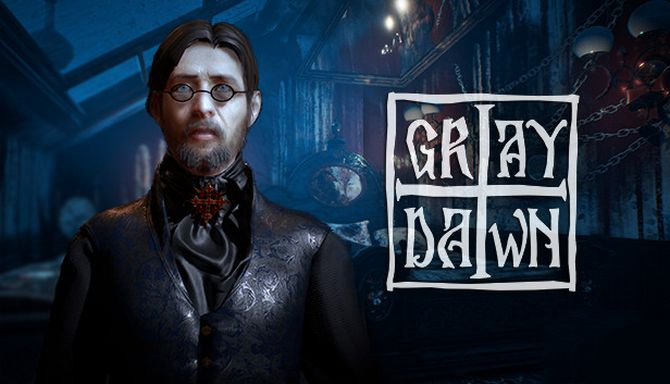 http://igg-games.com/wp-content/uploads/2018/06/Gray-Dawn-Free-Download.jpg