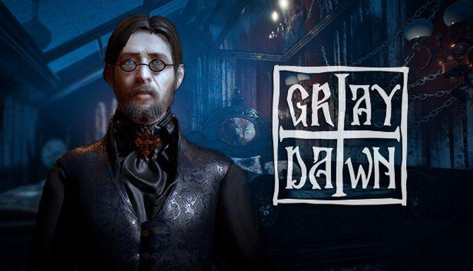 http://igg-games.com/wp-content/uploads/2018/06/Gray-Dawn-Free-Download.jpg