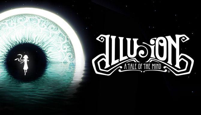 illusion free download 171 igggames