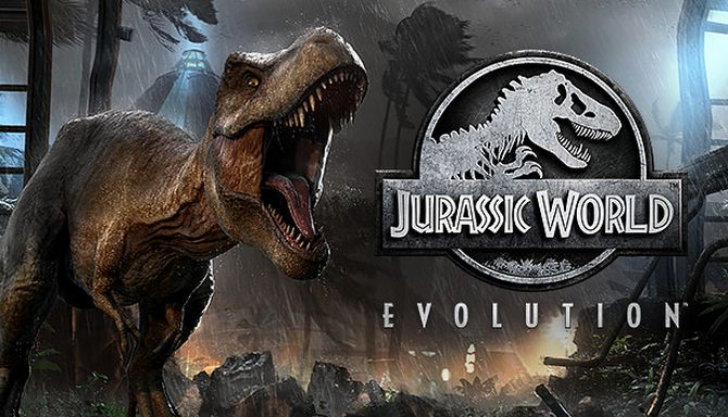 http igg games com jurassic world evolution free download html