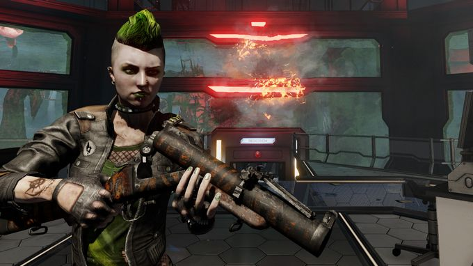 http://igg-games.com/wp-content/uploads/2018/06/Killing-Floor-2-PC-Crack.jpg