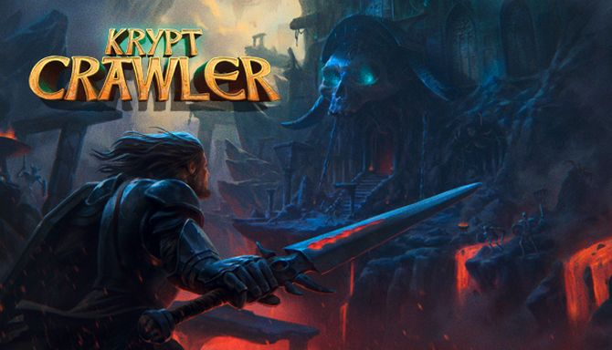 http://igg-games.com/wp-content/uploads/2018/06/KryptCrawler-Free-Download-1.jpg