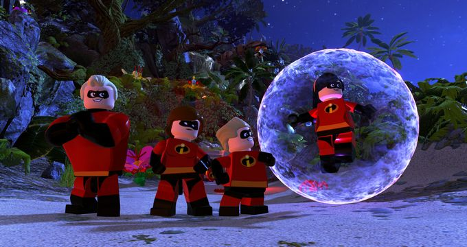http://igg-games.com/wp-content/uploads/2018/06/LEGO-The-Incredibles-PC-Crack.jpg
