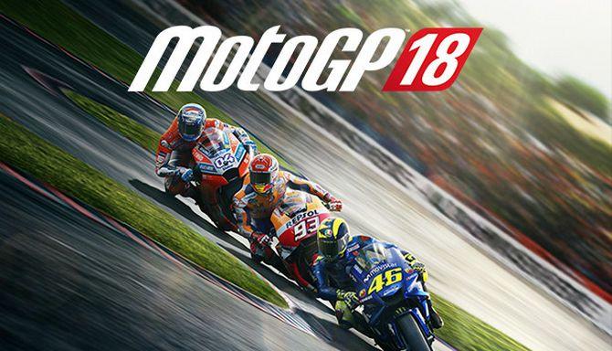 http://igg-games.com/wp-content/uploads/2018/06/MotoGP18-Free-Download.jpg