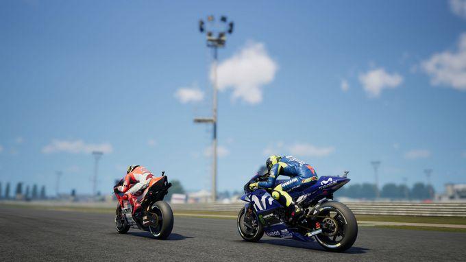 http://igg-games.com/wp-content/uploads/2018/06/MotoGP18-Torrent-Download.jpg