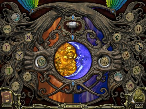 gratuitement mystery case files return to ravenhearst