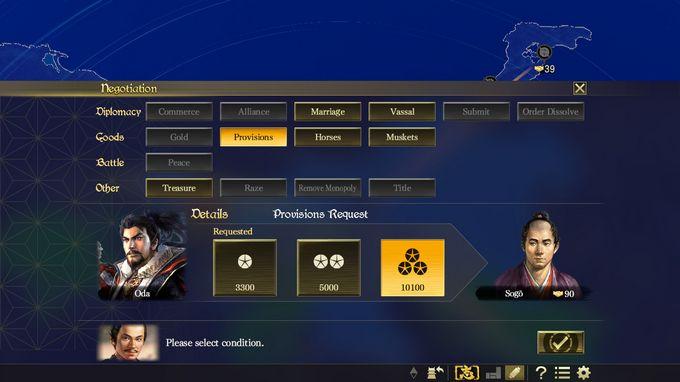 http://igg-games.com/wp-content/uploads/2018/06/Nobunagas-Ambition-Taishi-PC-Crack.jpg