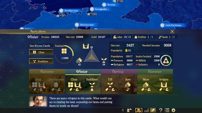http://igg-games.com/wp-content/uploads/2018/06/Nobunagas-Ambition-Taishi-Torrent-Download.jpg