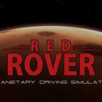 rover torrent