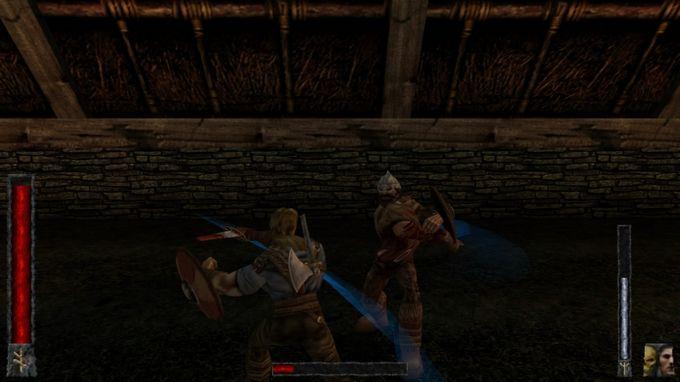 Rune Classic PC Crack