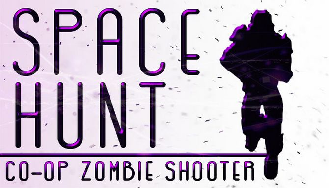 SPACE HUNT Free Download