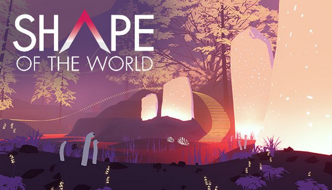 Shape of the World Free Download